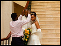 Bruiloft op de Bahama's: De Fotograaf - Bahamian Wedding: The Photographer