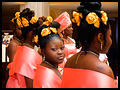 Bruiloft op de Bahama's: De Zusters - Bahamian Wedding: The Sisters